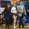AW Volleyball Freedom vs Briar Woods-2