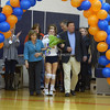 AW Volleyball Freedom vs Briar Woods-1