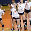 AW Volleyball Freedom vs Briar Woods-16