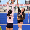 AW Volleyball Freedom vs Park View-15