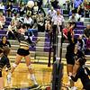 Volleyball Freedom vs Potomac Falls-19