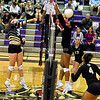 Volleyball Freedom vs Potomac Falls-20