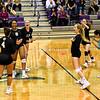 Volleyball Freedom vs Potomac Falls-14