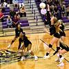Volleyball Freedom vs Potomac Falls-6