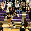 Volleyball Freedom vs Potomac Falls-9