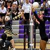 Volleyball Freedom vs Potomac Falls-2