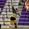 Volleyball Freedom vs Potomac Falls-4