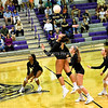 Volleyball Freedom vs Potomac Falls-18