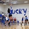 AW Volleyball Heritage v Tuscarora-8