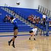 AW Volleyball Heritage v Tuscarora-11