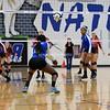 AW Volleyball Heritage v Tuscarora-20