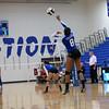 AW Volleyball Heritage v Tuscarora-14