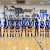 AW Volleyball Heritage v Tuscarora-2
