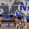 AW Volleyball Heritage v Tuscarora-22