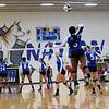 AW Volleyball Heritage v Tuscarora-16