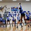AW Volleyball Heritage v Tuscarora-17