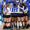 AW Volleyball Heritage v Tuscarora-7