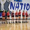 AW Volleyball Heritage v Tuscarora-5