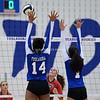 AW Volleyball Heritage v Tuscarora-19