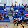 AW Volleyball Heritage v Tuscarora-15