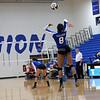 AW Volleyball Heritage v Tuscarora-13