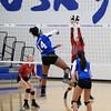 AW Volleyball Heritage v Tuscarora-10