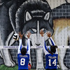 AW Volleyball Heritage v Tuscarora-23