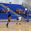 AW Volleyball Heritage v Tuscarora-12