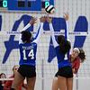 AW Volleyball Heritage v Tuscarora-21