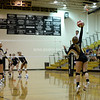AW Volleyball Champe vs Freedom-15