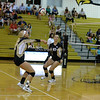 AW Volleyball Champe vs Freedom-9