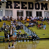 AW Volleyball Champe vs Freedom-3