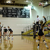 AW Volleyball Champe vs Freedom-12