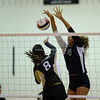 AW Volleyball Champe vs Freedom-11