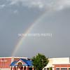 AW Rainbow-1