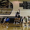 AW Volleyball Champe vs Freedom-18