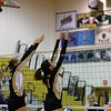 AW Volleyball Champe vs Freedom-10