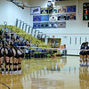 AW Volleyball Champe vs Freedom-2