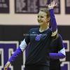 AW Volleyball Langley vs Potomac Falls-17
