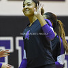 AW Volleyball Langley vs Potomac Falls-19