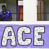 AW Volleyball Langley vs Potomac Falls-2