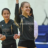 AW Volleyball Langley vs Potomac Falls-5