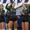 AW Volleyball Langley vs Potomac Falls-9