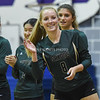 AW Volleyball Langley vs Potomac Falls-10