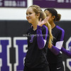 AW Volleyball Langley vs Potomac Falls-18