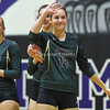 AW Volleyball Langley vs Potomac Falls-16