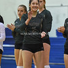 AW Volleyball Langley vs Potomac Falls-7