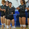AW Volleyball Langley vs Potomac Falls-8