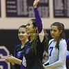 AW Volleyball Langley vs Potomac Falls-20