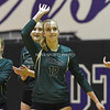 AW Volleyball Langley vs Potomac Falls-14